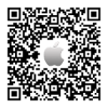 apple store qrcode