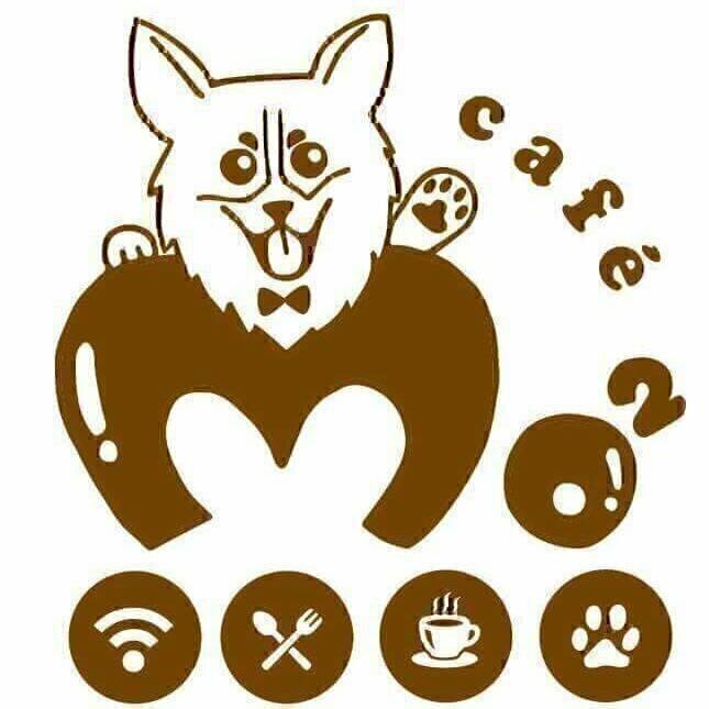 莫平方寵物咖啡廳LOGO.jpg