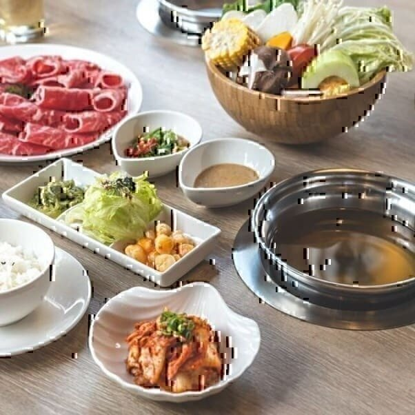55pot精緻鍋物美食照.jpg